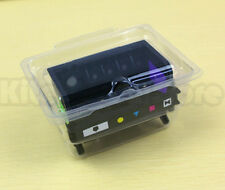 US 5 Color Printhead For HP 564 D5468 D7560 C5388/6380 C309A C510A