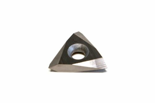 USA Carbide Mfr, 10 pcs C5-C6 TNMC 32 NV NDC Norse Carbide Threading Insert
