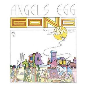 Gong-Angel-039-s-Egg-Remastered-NEW-2CD