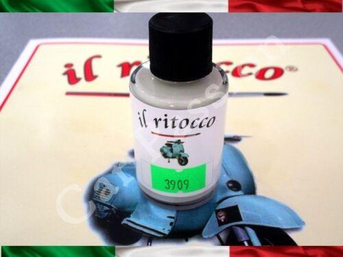 VERNICE RITOCCO SMALTO PIAGGIO VESPA D/'EPOCA AVORIO COD ORIGINALE 3909