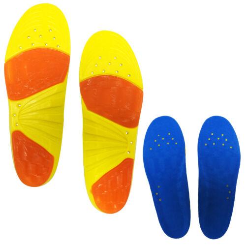 Talar Made Shock Absorbing Cut to Size High Impact Sports GEL Foam ...
