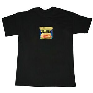Golf-Wang-Can-T-Shirt-Tyler-The-Creator-Tee-Bee-Cherry-Bomb