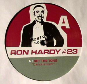 Ron-Hardy-Edits-23