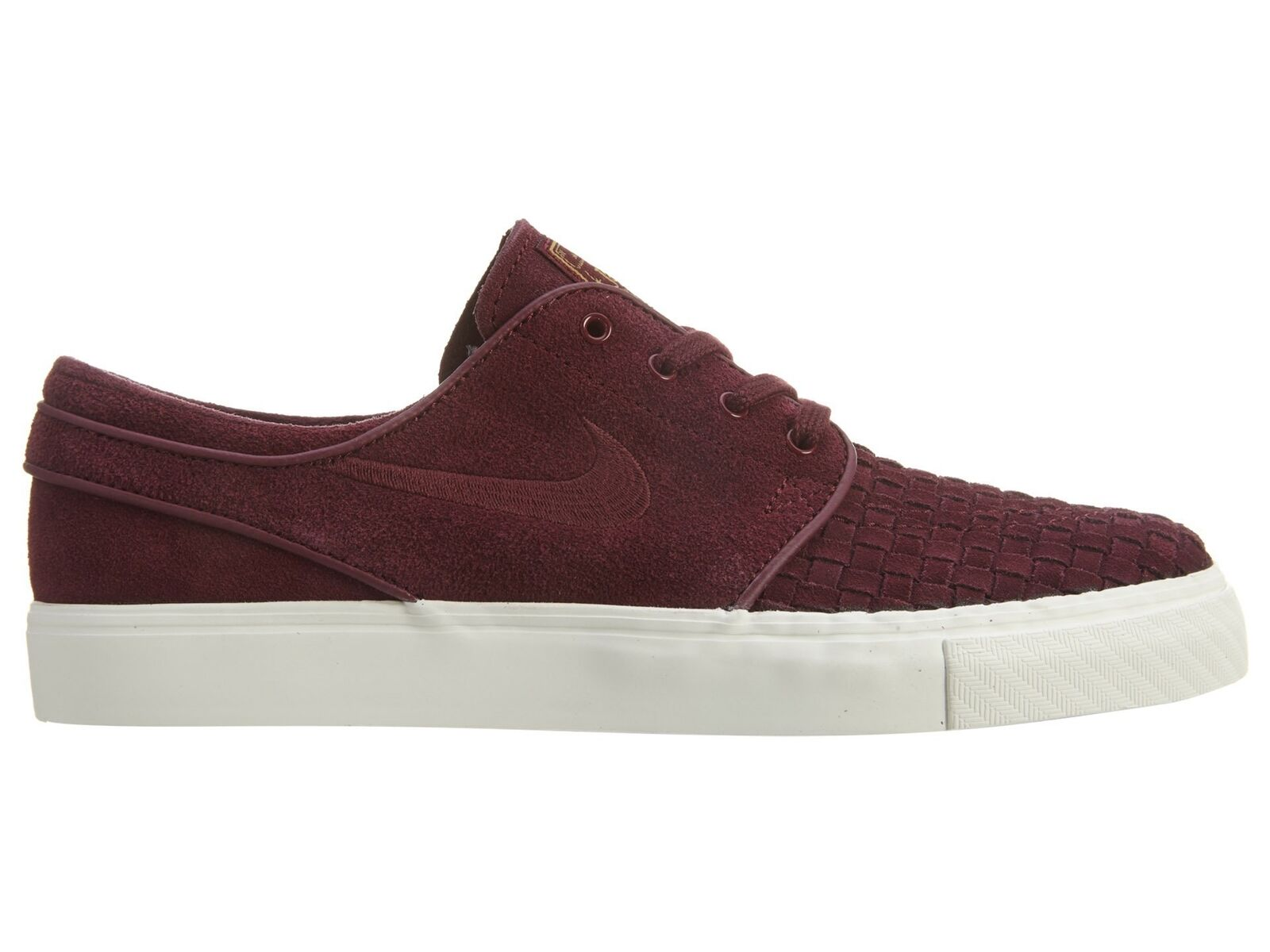 13b3aa261eb9 Nike Nike Nike Zoom Stefan Janoski Elite Men s Skateboarding Shoes 9f0e76