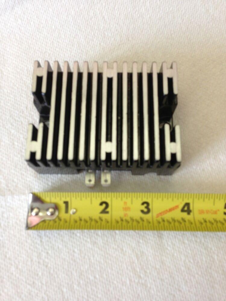 Regulador De Voltaje Para Kohler 8-24hp P n 41 403 06