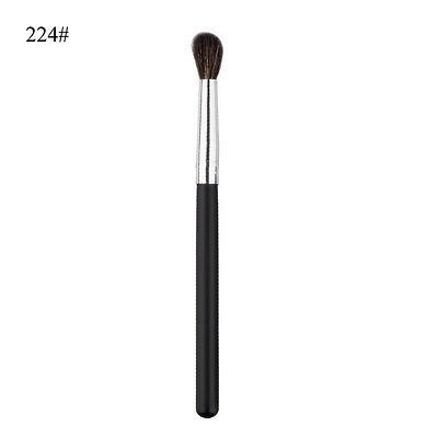 Professional Makeup Tool Blending Eyeshadow Powder Eye Shader Brush Cosmetic New