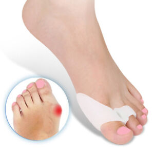 1-Pair-Gel-Forefoot-Metatarsal-Ball-Foot-Pads-Toe-Silicone-Pain-Cushion-Insoles