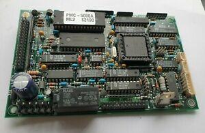 FUTURELOGIC-INC-PMC5000A-V2RD-CONTROL-BOARD-IN10S1B2