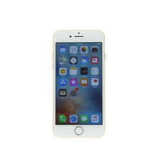 Apple iPhone 8 a1863 64GB Smartphone LTE CDMA Unlocked