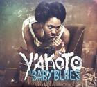Babyblues von YAkoto (2012)