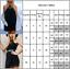Damen Boho Minikleid Strandkleid Kaftan Sommerkleid Party Kleid Bikini Cover Up