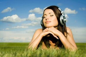 6-x-Guided-Meditation-Relaxation-Sessions-on-one-CD-Stress-Relief