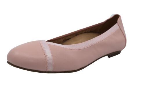 Vionic Women/'s Spark Caroll cuir Ballet