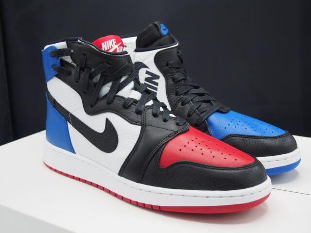 017a10830c7 Nike Air Jordan I 1 Rebel XX OG Top 3 Three W7 M5.5 for sale online ...