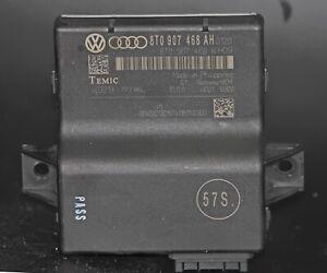 Audi-a4-8k-b8-a5-8t-q5-8r-Gateway-Steuergeraet-Einheit-BEM-ECU-8t0907468ah