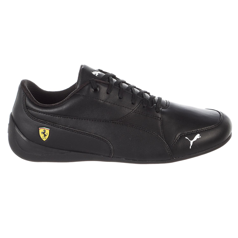 Puma Ferrari Drift Cat Zapatilla De Deporte-Para Hombre