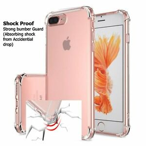 crystal-clear-soft-gel-shockproof-case-cover-for-apple-iphone-7-and-7-plus