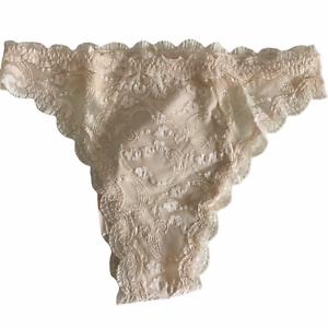 Женские размеры белья xl женские нежный белье фото