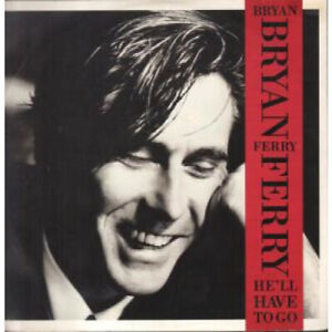 BRYAN-FERRY-He-039-ll-Have-To-Go-12-034-MAXI-VINYL-UK-Eg-4-Track-B-W-Windswept-Is-Your