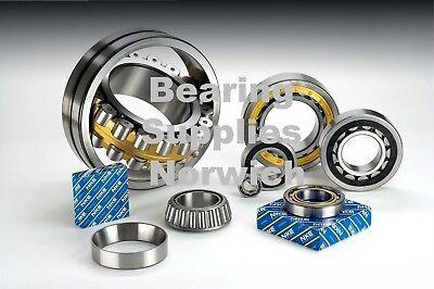 70-1591 NKE Premium Quality