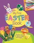 My First Easter Book by Jane Winstanley, Rita Storey (Hardback, 2015)