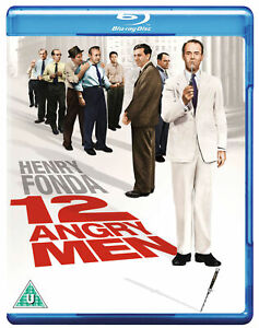 12-Angry-Men-1957-Blu-ray-Henry-Fonda-Lee-J-Cobb-Jack-Klugman