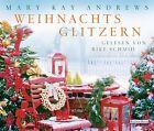 Weihnachtsglitzern von Mary Kay Andrews (2013)