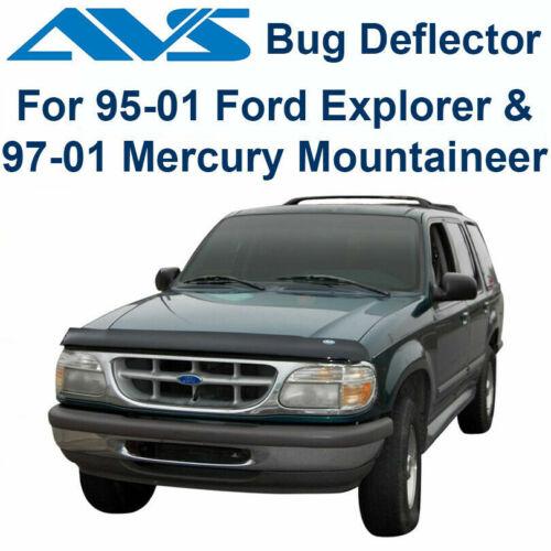 Auto Parts & Accessories Motors synapsemag.ir AVS 25558 Fits 95-01 ...