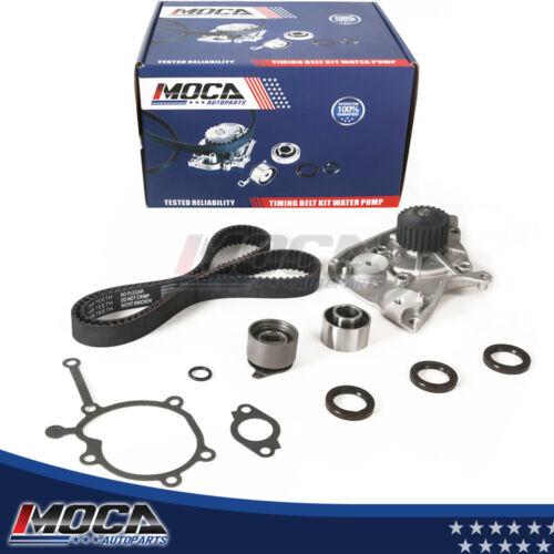 Timing Belt Kit for 95-02 Kia Sportage 2.0L DOHC 16v Code FE