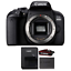 Canon-EOS-800D-T7i-24-2MP-DSLR-Camera-with-18-55mm-Lens-All-You-Need-32GB-Kit thumbnail 2