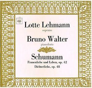 Schumann-Frauenliebe-Und-Leben-Dichterliebe-Lotte-Lehmann-Bruno-Walter-LP