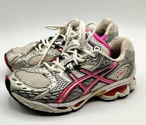 Athletic Running Shoes Womens Size 7.5M
