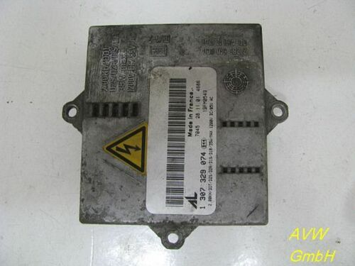 r50, r53 Cooper Dispositif de commande Xénon 1307329074 Mini Mini