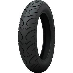 Kenda K657 110 90 18 Challenger Motorcycle Tire New Free Shipping Ebay