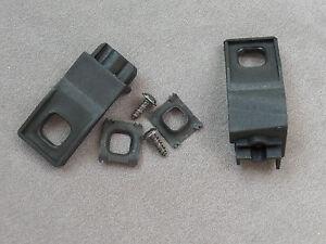 SUPPORTO-FARO-Kit-di-riparazione-DX-per-VW-GOLF-IV-4-anno-cost-97-06-1J0998226