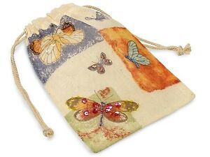 Beautiful-Muslin-Beaded-Bags-in-Butterfly-OR-Dragonfly-Designs