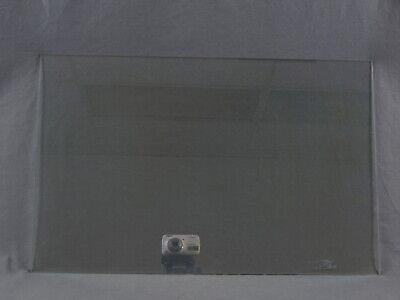 Frigidaire 318237926 Wall Oven Door Inner Glass Genuine OEM part