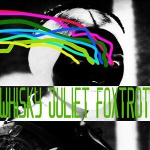 WHISKEY-JULIET-FOXTROT-CD-NEW