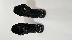 Burton-Imprint-2-Snowboard-Boots-Men-039-s-Size-10