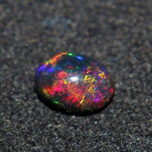Copper Dolomite cabochon Oval shape loose semi precious gemstone size 14 x 29 x 5 mm ET 7765 Copper Dolomite Gemstone Wholesale Gemstone