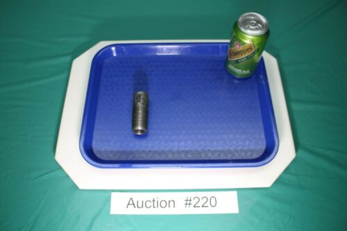Greenlee #5003170 Draw 3 Inch Stud Slug Buster Draw Sleeve Adapter #03170 #220