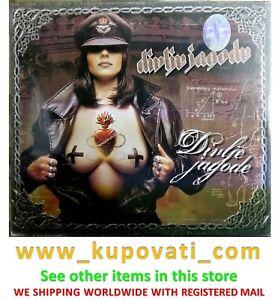 CD-DIVLJE-JAGODE-DIVLJE-JAGODE-REMASTERED-2007-ALBUM-ALEN-ISLAMOVIC-JUGOSLAVIJA