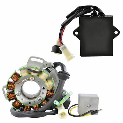 yamaha cdi wiring color ho stator 200w regulator cdi box hp for yamaha yfz 350 banshee  cdi box hp for yamaha yfz 350 banshee