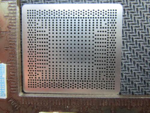 AM720PDGH44JA A8-7200P AM740PDGH44JA AM72OPDGH44JA AM74OPDGH44JA Stencil