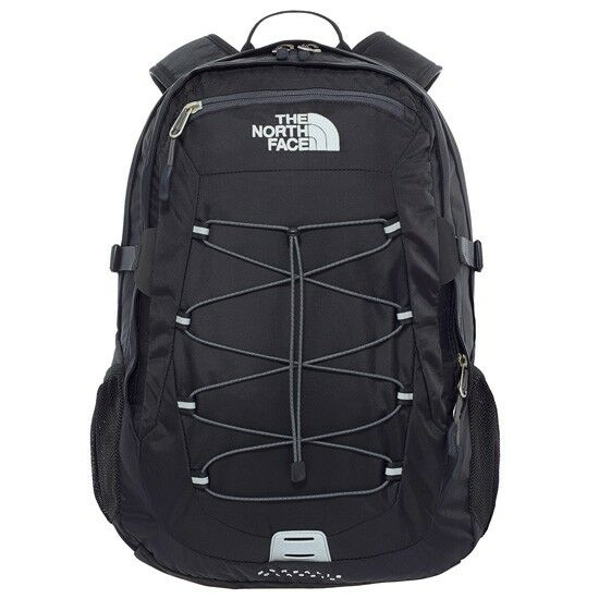 The North Face Borealis Classic NF00CF9CKT0 Lifestyle zaini