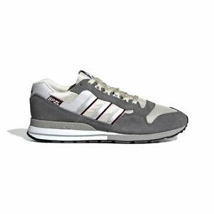 Men-039-s-Adidas-Originals-ZX530-Spezial-SPZL-F35718-Grey-Supcol-Supcol-SZ-7-13-DS