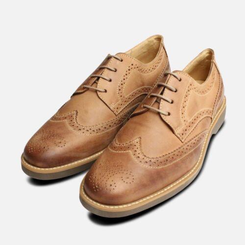 anatomiques cireuses Chaussures pour lacets à hommes P5wwaT