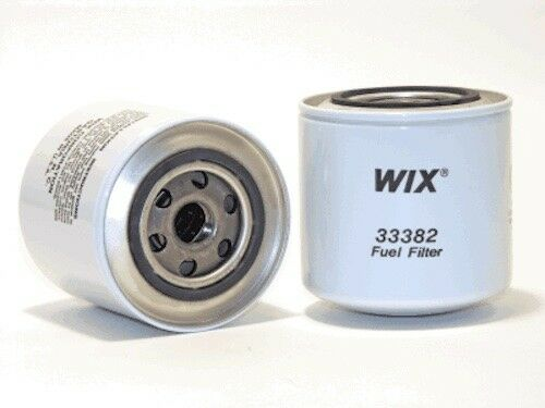 Kraftstofffilter Dieselfilter für Hitachi EX 15-2 22-2 25-2 30 30-2 35-2
