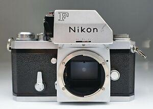 Nikon-F-Photomic