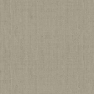 30462-Essentials-Texture-Panier-Tisse-Taupe-Galerie-Peint